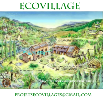 Ecovillage_WP