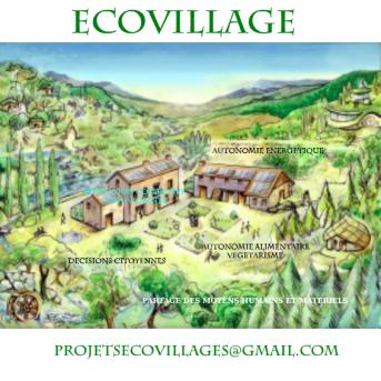 Ecovillage_WP