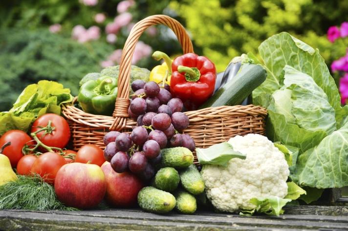 legume-potager-fruit-sante