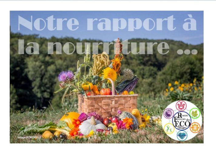 Nourriture_RFEco