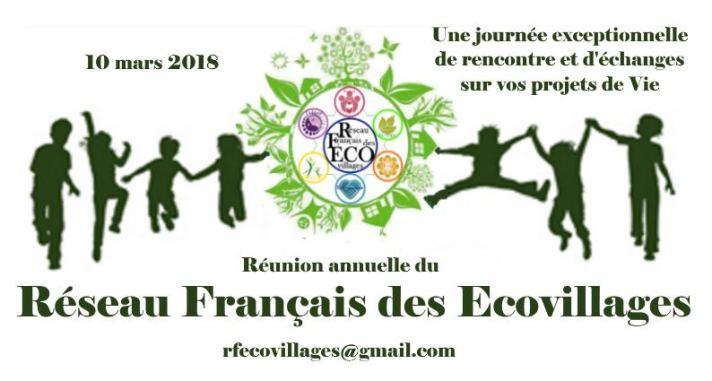RFEco-03-18