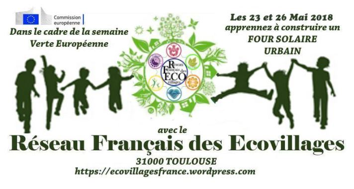 Solutions écologiques