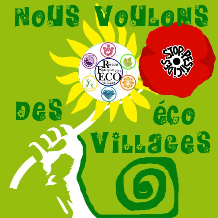 Marche-Verte4