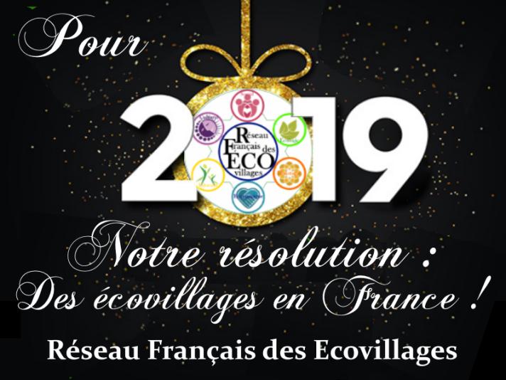 2019-Resol.png