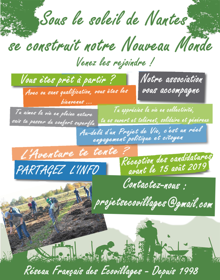Aff_Nantes-07-19