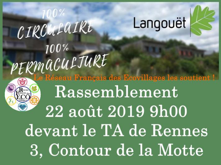Langouet_22-08-19