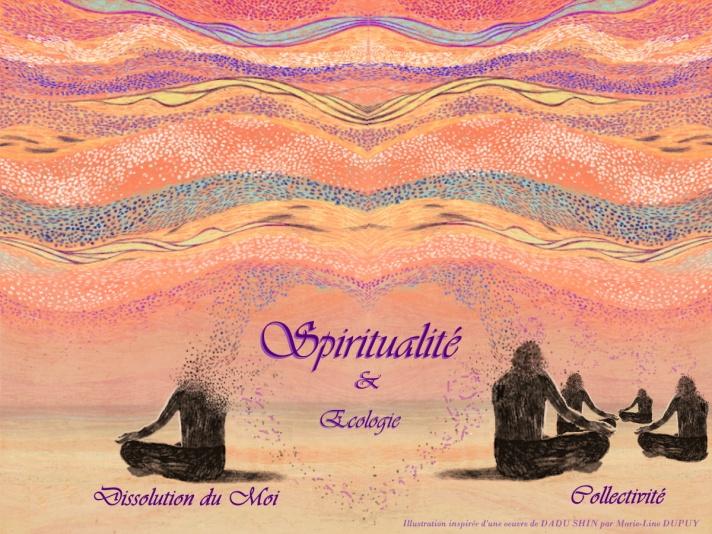 Spiritualité-20t1b
